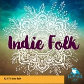 AZ071 Indie Folk
