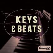 CAVC0426 Keys & Beats