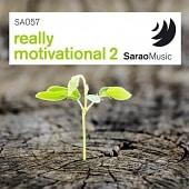 SA057 Really Motivational 2