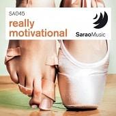 SA045 Really Motivational