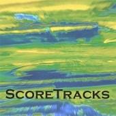 OMN 240 ScoreTracks