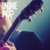 NSM126 Indie Pop