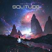 TXF017 Solitude