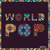 AB-C0279 World Pop
