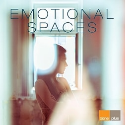 ZONE 567 Emotional Spaces