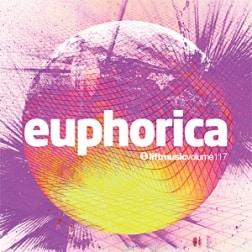 LIFT117 Euphorica