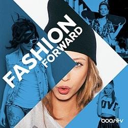 BoostTV 012 Fashion Forward