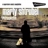 SUPER004 Retrospective - Marty Shtrubel