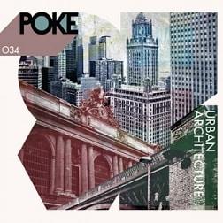 POKE 034 Urban Architecture