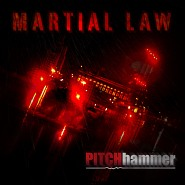 PTCH 025 Martial Law