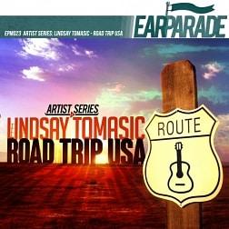 EPM023 Road Trip USA