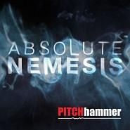 PTCH 027 Absolute Nemesis