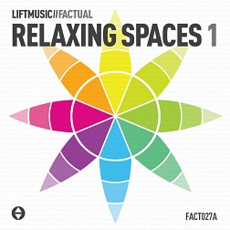 FACT027A Relaxing Spaces 1