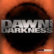 PTCH 008 Dawn Of Darkness