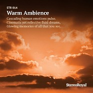 STR 014 Warm Ambience