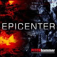 PTCH 018 Epicenter