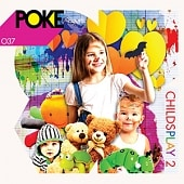 POKE 037 Childsplay 2