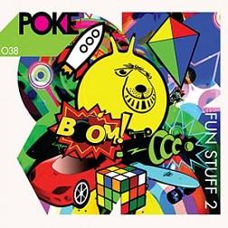 POKE 038 Fun Stuff 2