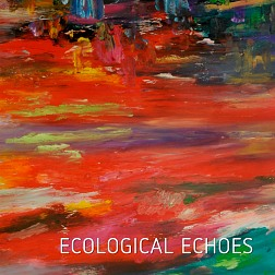 MAM017 Ecological Echoes