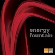ZONE 513 Energy Fountain