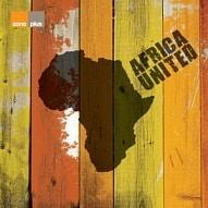 ZONE 506 Africa United