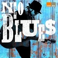 ZONE 538 Neo Blues