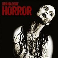ZONE 031 Horror