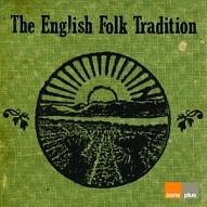 ZONE 532 English Folk Tradition