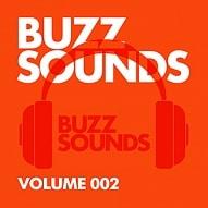 ZONE 562 Buzz Sounds 2