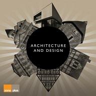 ZONE 523 Architecture & Design