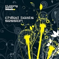 ZONE 020 Chilled Beats Session