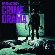 ZONE 032 Crime Drama