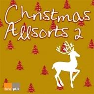 ZONE 555 Christmas Allsorts 2