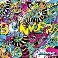 ZONE 027 Bonkers