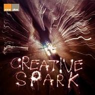 ZONE 553 Creative Spark