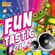 ZONE 565 Funtastic Vol 2