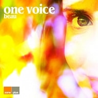 ZONE 543 One Voice