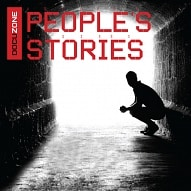 ZONE 021 People's Stories