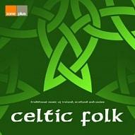 ZONE 519 Celtic Folk
