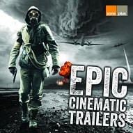 ZONE 530 Epic Cinematic Trailers