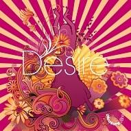 ZONE 012 Desire