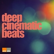 ZONE 540 Deep Cinematic Beats