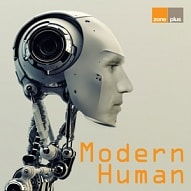 ZONE 546 Modern Human