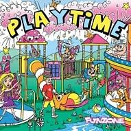 ZONE 028 Playtime