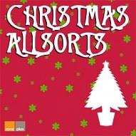 ZONE 524 Christmas Allsorts