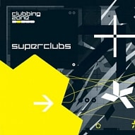 ZONE 017 Superclubs