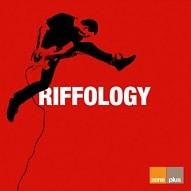 ZONE 509 Riffology