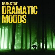 ZONE 033 Dramatic Moods