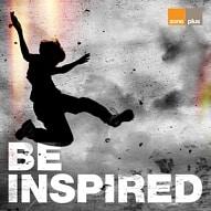 ZONE 526 Be Inspired