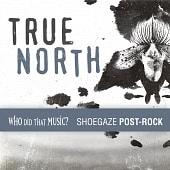 TL102 True North Post-Rock
